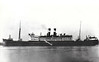 1923 to 1949 - TALMA - Pass/Cargo - 10000GRT/9422DWT - 137.5 x 18.1 - 1923 Hawthorn Leslie & Co., Hebburn, No.529 - 05/49 broken up at Inverkeithing.