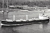 1956 to 1965 - LA PRADERA - Cargo - 8500GRT/11366DWT - 138.3 x 18.6 - 1956 Chantiers de l'Atlantique, St Nazaire, No.368 - 1965 SAPPHIRE, 1970 PANAIOT HITOV, 1979 GLORY, 1981 PAN BUANA - 04/83 broken up at Gadani Beach.