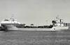 1976 to 1982 - CAIRNCARRIER - Cargo - 1592GRT/3150DWT - 79.5 x 13.6 - 1976 Schiffs Martin Janssen, Leer, No.134 - 1982 TEQUILA SUNSET, 1984 ARKLOW BRIDGE, 1990 WAVE ROSE, 1993 ARMOUR, 1997 EUROLINK, 2004 VARUN, 2004 MIRAGE, 2005 NAJIB M, 2010 MERYAM S (TNZ) - still trading.