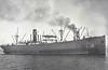 1930 to 1942 - FRUMENTON - Cargo - 6675GRT/11715DWT - 133.0 x 18.4 - 1930 Short Bros., Pallion, No.440 - 04/03/42 sunk by mine 2nm off Orfordness.