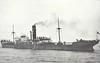 1926 to 1941 - DEMETERTON - Cargo - 5251GRT/8820DWT - 121.1 x 16.5 - 1926 Short Bros., Pallion, No.422 - 16/03/41 sunk by gunfire from SCHARNHORST 300nm east of Newfoundland.