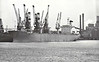 1971 to 1984 - TROLL PARK - Bulk Carrier - 22160GRT/32786DWT - 183.5 x 26.9 - 1971 Brodogradiliste 3 Maj, Rijeka, No.539 - 1984 JASMINE, 1986 IVY, 1988 CHIARA S, 1989 DA MOSTO A, 1992 MSC LAURA - 02/00 broken up at Alang.