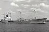 1976 to 1982 - MOUNTPARK - Cargo - 1598GRT/2812DWT - 87.5 x 12.0 - 1971 Scheeps EJ Smit, Westerbroek & Zoon, No.798 as CAIRNRANGER (1971-76) - 1982 BENEDETTO SCOTTO, 1988 MARYLAND, 1991 SAMER, 1998 PIRGOS, 2003 EDARTE II, 2005 VEGA - 12/10 broken up at Aliaga.