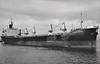 1969 to 1981 - SCOTSPARK - Bulk Carrier - 16793GRT/27509DWT - 176.8 x 22.0 - 1969 Upper Clyde Shipbuilders, Scotstoun, No.516 - 1981 NAN TA, 1985 NAGTAHAN - 04/86 broken up at Kaohsiung.