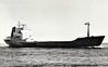 1974 to 1982 - HYDE PARK - Cargo - 1600GRT/2946DWT - 83.5 x 14.1 - 1974 Scheeps EJ Smit & Zoon, Westerbroek, No.804 - 1982 FAIRMEAD, 1986 VIRGO, 1992 MICHAELA, 1993 SCOTFIELD, 1996 KAELA, 1996 BETTIE LILL, 1997 EKLAND, 2000 NORDBRIS, 2004 CAMY, 2004 CORONA Z - 15/07/05 sank off Kumkoy, 1 dead.