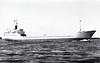 1972 to 1983 - REGENT'S PARK - Cargo - 1600GRT/2951DWT - 86.7 x 12.0 - 1972 Scheeps EJ Smit & Zoon, Westerbroek, No.797 - 1983 BIRTA, 1987 KARIN M, 1987 BIRTA, 2002 CHIRO, 2006 ATHINA A (TNZ) - still trading.