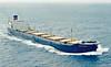 1965 to 1974 - MOUNTPARK - Bulk Carrier - 21833GRT/34715DWT - 192.0 x 26.0 - 1965 Charles Connell & Co., Scotstoun, No.507 - 1974 OCEAN SKIPPER, 1974 TAI LIEN, 1976 TAI LIENG - 11/85 broken up at Kaohsiung.
