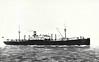 1925 to 1952 - MOVERIA - Cargo - 4867GRT/7445DWT - 117.5 x 15.7 - 1925 Vickers Ltd., Barrow, No.606 - 06/52 broken up at Briton Ferry.