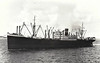 1929 to 1941 - GREGALIA - Cargo - 5802GRT/9390DWT - 129.5 x 17.1 - 1929 Lithgows Shipbuilders, Port Glasgow, No.824 - 09/05/41 torpedoed and sunk in Convoy OB318 750nm east north east of Cape Farewell by U201.