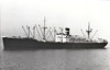 1948 to 1967 - LISMORIA - Pass/Cargo - 7612GRT/10750DWT - 138.8 x 18.9 - 1945 California Shipbuilding Corpn., Terminal Island, No.V39 as TAOS VICTORY (1945-48) - 'Victory' Ship - 1948 converted to carry 55 passengers, 1967 NEON - 05/67 broken up at Kaohsiung.