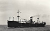 1920 to 1940 - CORRIENTES - Cargo - 6863GRT/7850DWT - 127.7 x 16.7 - 1920 Short Bros., Pallion, No.397 - 26/09/40 torpedoed and badly damaged by U32 west southwest of Rockall after dispersing from Convoy OB217, 28/09/40 wreck torpedoed and sunk by U38.