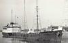 1934 to 1956 - BASSETHOUND - Tanker - 1174GRT - 67.8 x 10.7 - 1934 Blythswood Shipbuilders, Scotstoun, No.36 - 1956 POINTSMAN - 10/68 broken up at Willebroek.