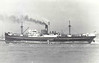 1928 to 1936 - NOHATA - Cargo - 4817GRT/8775DWT - 125.9 x 16.5 - 1928 W Gray & Co., Sunderland, No.994 - 1936 TREHATA - 08/08/42 torpedoed and sunk in Convoy SC94 south of Cape Farewell by U176.