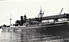 1925 to 1941 - TRESILLIAN - Cargo  - 4743GRT/8650DWT - 121.9 x 16.2 - 1925 W GRay & Co., West Hartlepool, No.968 - 13/06/41 torpedoed and sunk 300nm east of Newfoundland by U77.