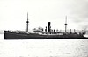 1920 to 1940 - TREBARTHA - Cargo - 4597GRT/8500DWT - 121.9 x 15.9 - 1920 Readhead & Co., South Shields, No.463 - 11/11/40 bombed by German aircraft 4m southeast of Aberdeen, 4 dead, on fire, run ashore in Cove Bay, 15/11/40 broke in two, abandoned, CTL.