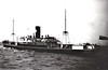 1912 to 1938 - LA ROSARINA - Pass/Cargo - 8332GRT - 134.1 x 18.0 - 1912 Palmers Shipbuilding Co., Hebburn, No.812 - 01/38 broken up at Osaka.
