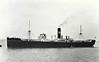 1920 to 1940 - CANONESA - Cargo - 8286GRT/10140DWT - 137.2 x 17.8 - 1920 Workman Clark & Co., Belfast, No.449 - 21/09/40 torpedoed and sunk in Convoy HX72 west southwest of Rockall by U100.
