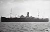 1918 to 1949 - PRINCESA - Cargo - 8731GRT/9775DWT - 131.1 x 18.7 - 1918 Alexander Stephen & Co., Linthouse, No.467 - 07/49 broken up at Blyth.