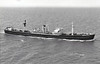1950 to 1953 - LONDON ARTISAN - Cargo - 7268GRT/10200DWT - 135.0 x 17.2 - 1942 W Doxford & Sons, Pallion, No.693 as COOMBE HILL (1942-50) - 1953 JAG LAADKI, 1965 VYZAS - 11/68 broken uo at Etajima.