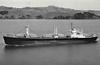 1972 to 1979 - LONDON CAVALIER - Cargo - SD14 Type - 9210GRT/15139DWT - 141.0 x 21.5 - 1972 Austin & Pickersgill Ltd, South Dock, No.435 - 1979 ASIAN LINER, 1980 SILAGA, 1987 SOCRATES - 06/01 broken up at Alang.