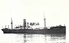 1934 to 1941 - CAPE NELSON - Cargo - 3807GRT/6500DWT - 107.4 x 15.4 - 1930 Lithgows Shipbuilders, Port Glasgow, No.828 as KNIGHT OF ST MICHAEL (1929-34) - 23/02/41 torpedoed and sunk in Convoy OB288 west of Ireland by U95.