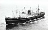 1947 to 1952 - LANGLEESCOT - Cargo - 6869GRT/10235DWT - 147.4 x 19.1 - 1947 Blythswood Shipbuilders, Scotstoun, No.85 - 1952 CITY OF BATH, 1969 LENA - 03/72 broken up at Castellon.