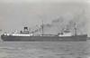 1953 to 1961 - TEMA PALM - Tanker - 6178GRT/9249DWT - 1953 Weser Seebeck, Bremen, No.743 - 131.4 x 17.3 - 1961 MAKURDI PALM, 1969 SANTAMAR - 02/76 broke up at Gadani Beach.
