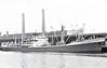 1958 to 1972 - AKASSA PALM - Cargo - 5797GRT/8630DWT - 144.2 x 19.0 - 1958 Bremer Vulkan, Vegesack, No.870 - 1972 ELENMA - 1977 IONIAN SKY - 1981 MAGDALINI K - 11/84 broken up at Gadani Beach.