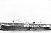 1953 to 1972 - AFRICA PALM - Cargo - 5410GRT/8441DWT - 137.7 x 17.6 - 1953 Short Bros., Pallion, No.512 - 1972 SAVOYDEAN - 24/07/75 fire at Calcutta, 04/76 broken up at Bombay.
