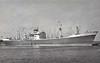 1958 to 1976 - ANDONI PALM - Cargo - 5804GRT/9109DWT - 144.2 x 19.0 - 1958 Bemer Vulkan, Vegesack, No.869 - 1976 MASTROMANOLIS - 11/82 broken up at Sakaide.
