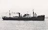 1936 to 1949 - LIBERIAN - Cargo - 5204GRT/8020DWT - 122.8 x 17.6 - 1936 Howaldtswerke, Hamburg, No.739 - 1949 VOLTA PALM, 1954 HERMES, 1958 NOEMI - 12/60 broken up at Yokosuka.