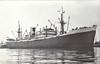 1949 to 1966 - NIGER PALM - Cargo - 5202GRT/8075DWT - 1948 Furness Shipbuilders, Haverton Hill, No.411 as NIGERIAN (1948-49) - 133.7 x 17.3 - 1966 TRIAINA - 10/68 broken up in Hong Kong.