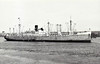 1926 to 1950 - MALAYAN PRINCE - Cargo - 6734GRT/10770DWT - 134.6 x 18.4 - 1926 Deutsche Werft, Finkenwerder, No.83 - 07/50 broken up at Inverkeithing.