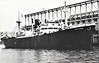 1946 to 1949 - ROYAL PRINCE - Cargo - 7160GRT/10000DWT - 134.6 x 17.4 - 1945 Prince Rupert Drydock Co., No.54 as ELGIN PARK (1945-46) - 1949 ATLANTIC STAR, 1961 NADIR - 01/72 broken up at Haskoy.