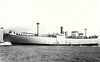 1936 to 1937 - RHODESIAN PRINCE - Cargo - 4684GRT/8492DWT - 124.0 x 16.8 - 1935 Blythswood Shipbuilding Co., Scotstoun, No.35 as ARGENTINE TRANSPORT (1935-36) - 1937 OSWESTRY GRANGE - 12/02/41 sunk by gunfire from ADMIRAL HIPPER in Convoy SL64 120nm east of the Azores.