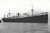 1930 to 1939 - VANCOUVER CITY - Cargo - 4955GRT/8980DWT - 126.7 x 16.8 - 1930 W Doxford & Sons, Pallion, No.598 - 14/09/39 torpedoed and sunk south of Waterford by U28.