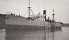 1911 to 1934 - LEVENPOOL - Cargo - 4844GRT - 114.6 x 17.5 - 1911 Ropner Shipbuilders, Stockton, No.454 - 07/34 broken up at Troon.