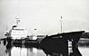 1973 to 1980 - SILVERPELERIN - Tanker - 4474GRT/6720DWT - 113.1 x 16.7 - 1973 Krogerwerft, Rendsburg, No.1381 - 1980 AL KHLOOD, 1980 ARCTIC TAR, 1995 ARCTIC STAR, 1998 TAMAR, 2003 TAMAR I, 2003 ALFAW - 04/08 broken up at Gadani Beach.
