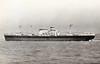 1963 to 1968 - SILVERLEAF - Cargo - 10736GRT/14820DWT - 155.6 x 20.9 - 1963 JL Thompson & Sons, North Sands, No.708 - 1968 PLEIAS, 1981 SPYROS G - 03/85 broken up at Ningbo.