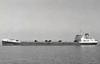 1960 to 1969 - BISHOPSGATE - Ore Carrier - 12718GRT/18750DWT - 160.0 x 21.4 - 1960 Sir J Laing & Co., Deptford Yard, No.823 - 1969 BEECHWOOD, 1975 NICOLAS C, 1976 CAPITANO FRANCO V - 11/86 broken up at Porto Nogaro.