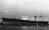1953 to 1958 - SILVERBURN - Cargo - 5023GRT/8865DWT - 130.9 x 17.1 - 1953 W Gray & Sons, West Hartlepool, No.1260 - 1958 JALAMANI, 1969 PRABHU SATRAM - 02/76 broken up at Bombay.