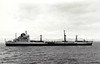 1964 to 1972 - SILVERBEACH - Bulk Carrier - 12206GRT/16663DWT - 160.2 x 20.1 - 1962 Chantiers de la Mediterranee, La Seyne, No.1350 as NORSE CORAL (1962-63) - TOTEM STAR (1963-64) - 1972 AEGEAN SEA - 1986 broken up at Xingang.