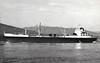 1964 to 1972 - SILVERSEA - Cargo - 11259GRT/16400DWT - 160.2 x 20.4 - 1963 Chantiers de la Mediterranee, La Seyne, No.1351 as TOTEM QUEEN (1963-64) - 1972 CORAL SEA, 1977 NEW CORAL SEA - 03/86 broken up at Dalian.
