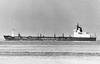 1970 to 1981 - SILVEROSPREY - Tanker - 4039GRT/6260DWT - 108.1 x 16.7 - 1970 Cammell Laird & Co., Birkenhead, No.1335 - 1981 KYRGO, 1983 CRAZY HORSE, 1984 IRAN PASDAR - 11/02 broken up.