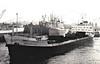 1958 to 1969 - SILVERCRAG - Bulk Carrier - 10885GRT/15465DWT - 153.4 x 21.5 - 1958 Sir J Laing & Co., Deptford Yard, No.816 - 1969 CHERRYWOOD, 1973 KAPPA VICTORY, 1980 RIO VICTORY, 1980 ANNABELLE E - 09/82 broken up at Gadani Beach.