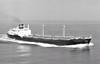1960 to 1969 - SUGAR CARRIER - Cargo - 6358GRT/8510DWT - 131.5 x 17.7 - 1960 Hall Russell & Co., Aberdeen, No.871 - 1969 VALLILA, 1976 ELMINER, 1979 OMEGA LEROS, 1983 MARINER - 03/85 broken up at Gadani Beach.