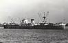 1956 to 1963 - RODSLEY - Cargo - 5860GRT/10200DWT - 140.6 x 17.9 - 1956 Short Bros., Pallion, No.525 - 1963 NEFOS, 1976 ARION - 26/09/87 broken up at Villanueva y Geltru.