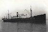 1928 to 1942 - FLORISTAN - Cargo - 5478GRT/8500DWT - 126.6 x 16.5 - 1928 Readhead & Sons, South Shields, No.491 - 19/01/42 wrecked on Kilchiaran Reef, Islay.