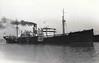 1929 to 1960 - GORJISTAN - Cargo - 5880GRT/8950DWT - 129.7 x 16.8 - 1929 Readhead & Co., South Shields, No.498 - 09/60 broken up at Tokyo.