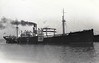 1929 to 1960 - GORJISTAN - Cargo - 5880GRT/8950DWT - 129.7 x 16.8 - 1929 Readhead & Co., South Shields, No.498 - 09/60 broken up at Tokyo.